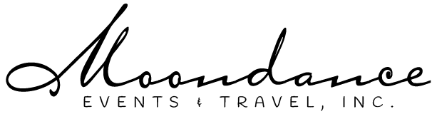 Moondance Events & Travel, Inc.
